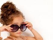 style-child-5