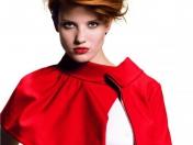 style-lady-6