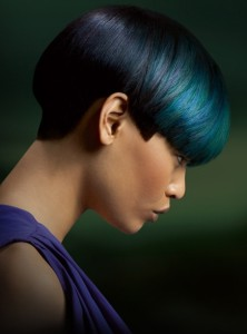 goldwell_black_and_blue_hair_color