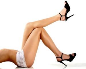 фото ножки пальчики женские