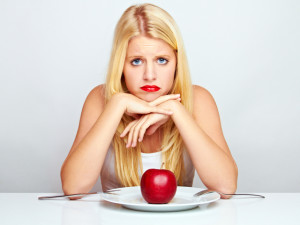 strogaja-dieta[1]