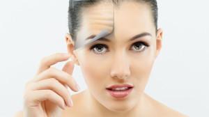 kosmetolog2