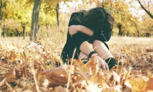 09-kak-pobedit-osennjuju-depressiju