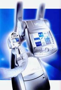 11-apparaty-dlja-lpg-massazha
