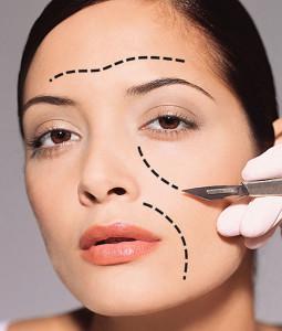 13-tak-li-nezamenima-plasticheskaja-hirurgija