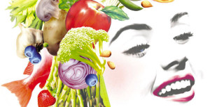 16-dieta-dlja-krasivyh-volos