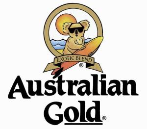 australian-gold-