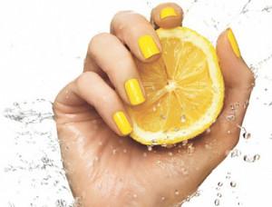 cnd_spa-manicure_5_1