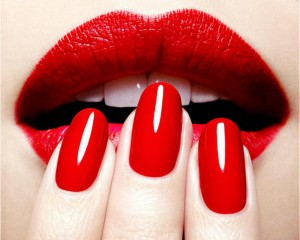 red_lips_and_nails_close_up_people_hd-wallpaper-1884947